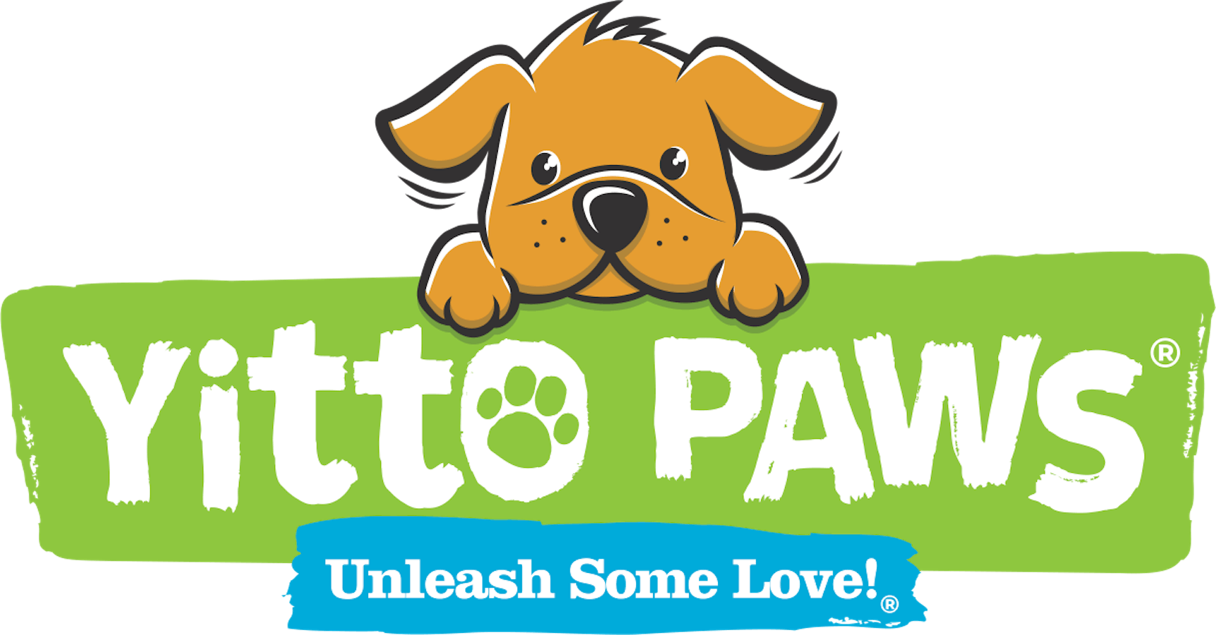 At Yitto Paws our mission to put dogs first with delicious organic, human grade dog treats.